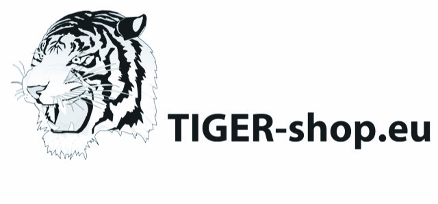 TIGER-shop.eu